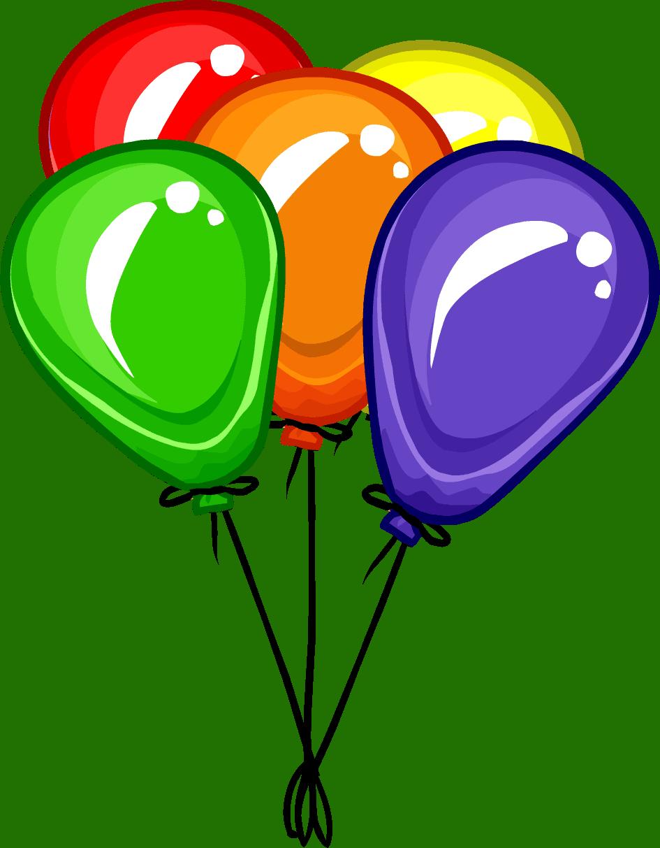 Bilderesultat for ballonger